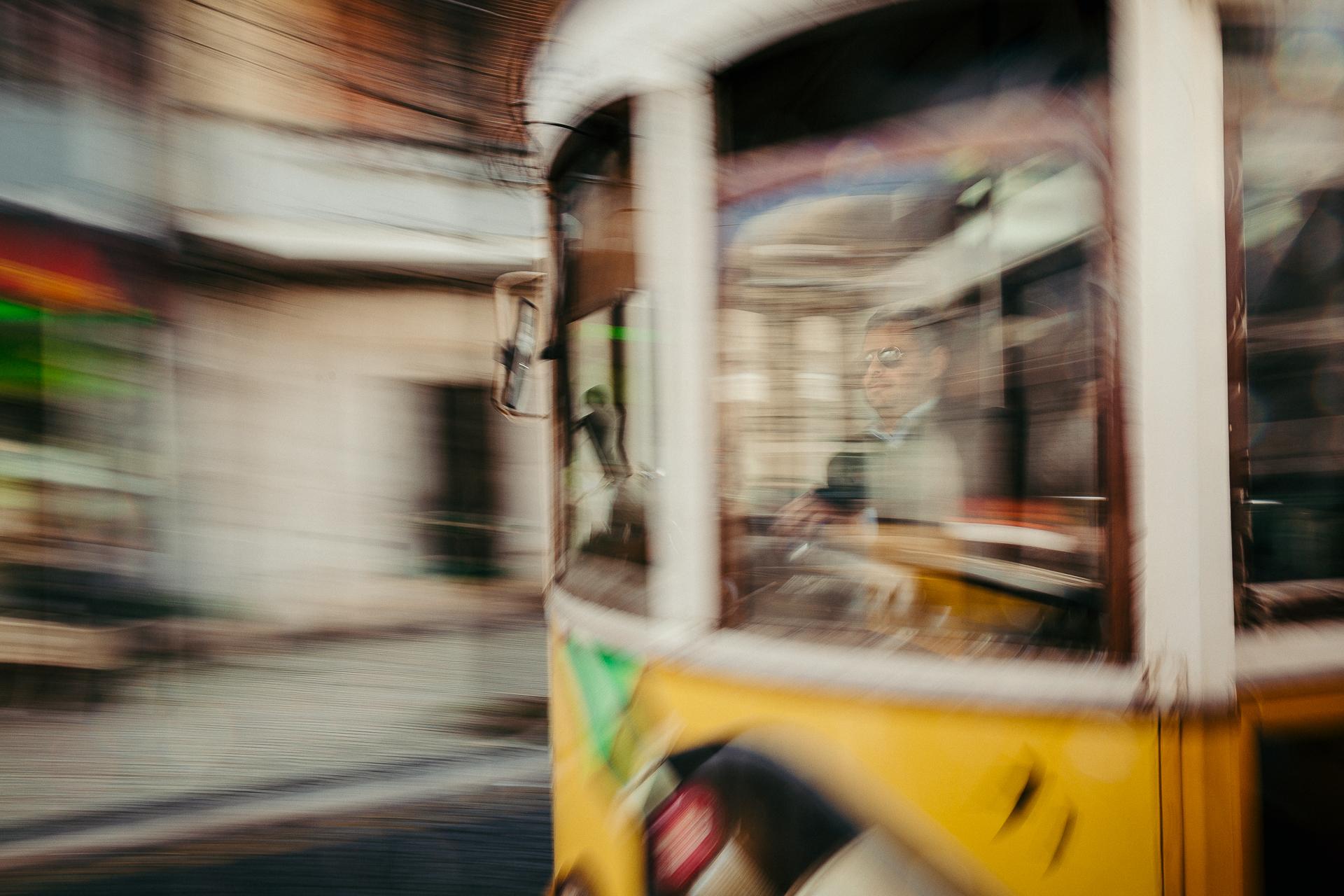 vlado veverka photography